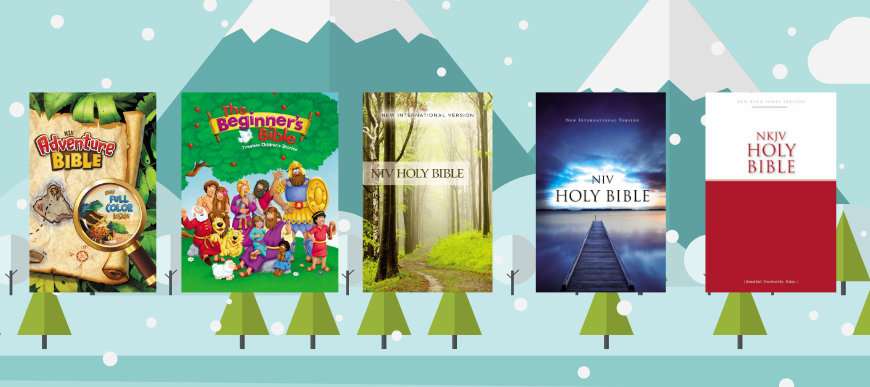 Save a little extra on these select editions!